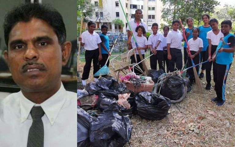 Meet-The-Headmaster-Who-Turned-His-Students-Into-Eco-Warriors