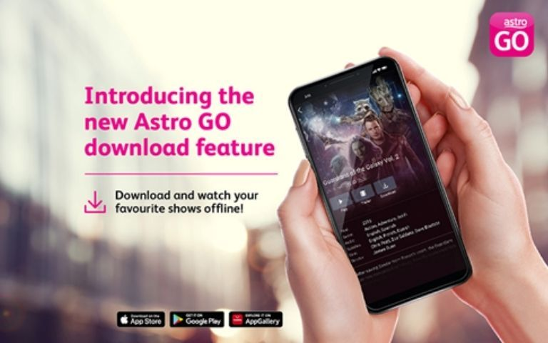 Astro-GO-Introduces-the-New-Download-Feature