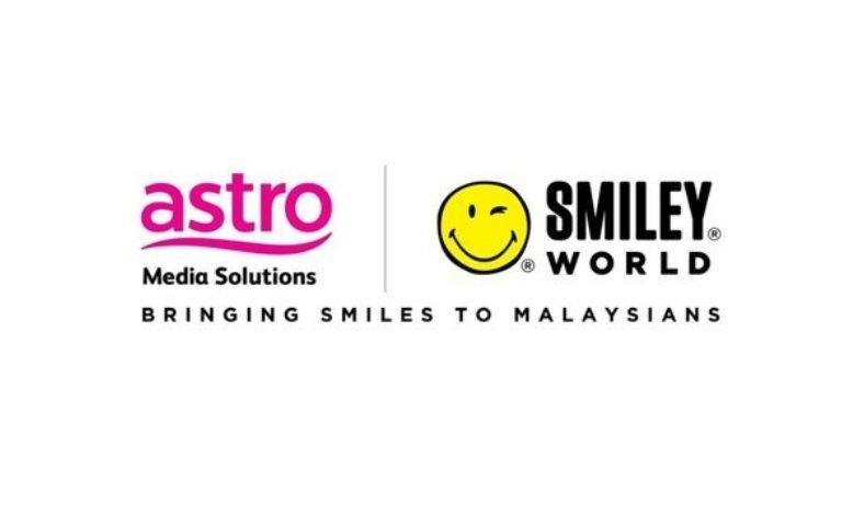 Astro-Media-Solutions-Smiley-Ink-Exclusive-Media-Licensee-Partnership