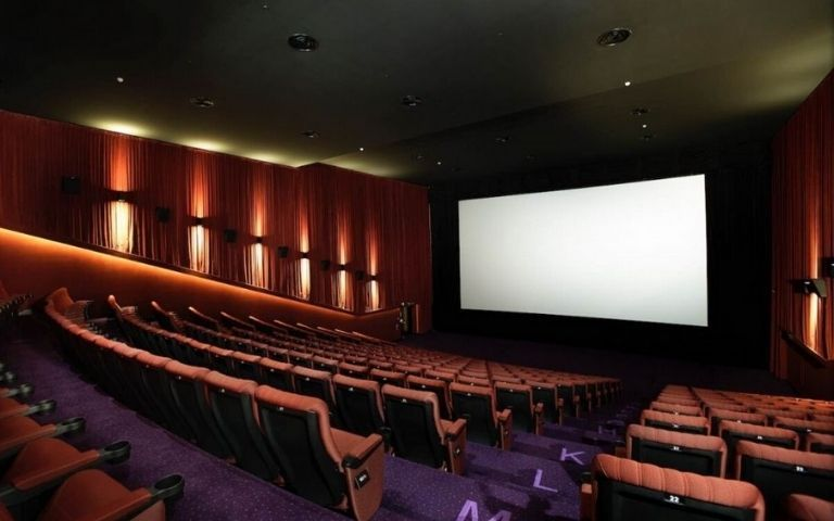 COVID-19-Cinemas-To-Close-From-Nov-Due-to-Revenue-Loss-Lack-of-New-Releases