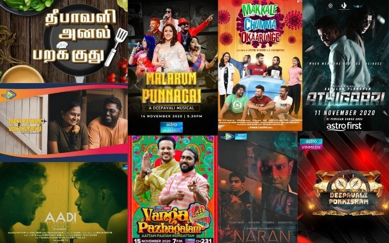 Catch-These-Deepavali-Specials-on-Astro