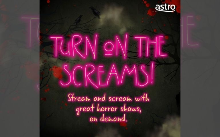 Enjoy-the-Thrills-and-Chills-With-Turn-On-The-Screams-on-Astro