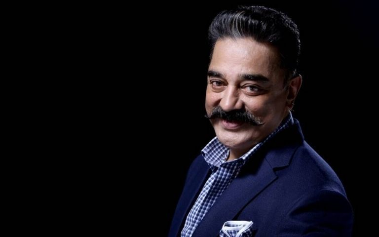 Kamal-Channel-Prime-Time-Blockbusters-That-ll-Entertain-You-Before-The-Curtain-Comes-Down
