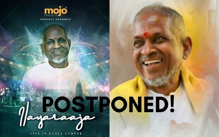 Maestro-Ilaiyaraaja-Live-In-KL-Concert-Postponed-To-June