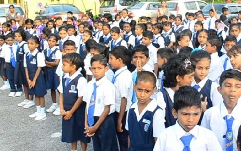 Tamil-Schools-Have-Not-Been-Left-Out-in-Budget-2021-Minister-Assures