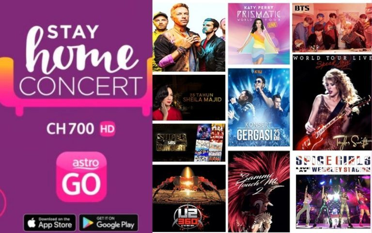New-Stay-Home-Concert-Ch-700-For-All-Astro-customers-Apr-14-28