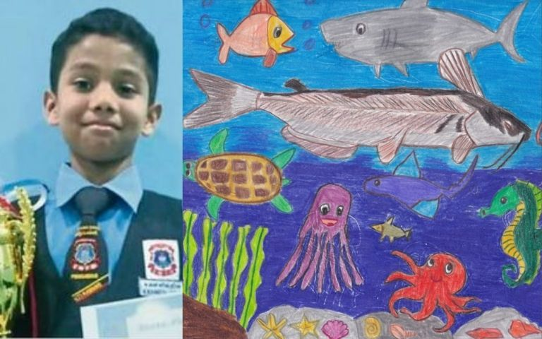 SJKT-Student-Wins-Top-Prize-in-International-Fish-Drawing-Contest