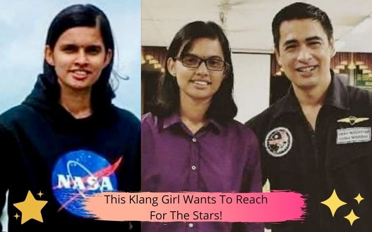 Meet-The-Klang-Lass-Who-s-Gunning-For-The-Stars