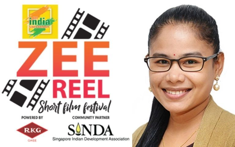 Malaysian-Filmmaker-Among-Juries-For-ZEE-Reel-Short-Film-Competition