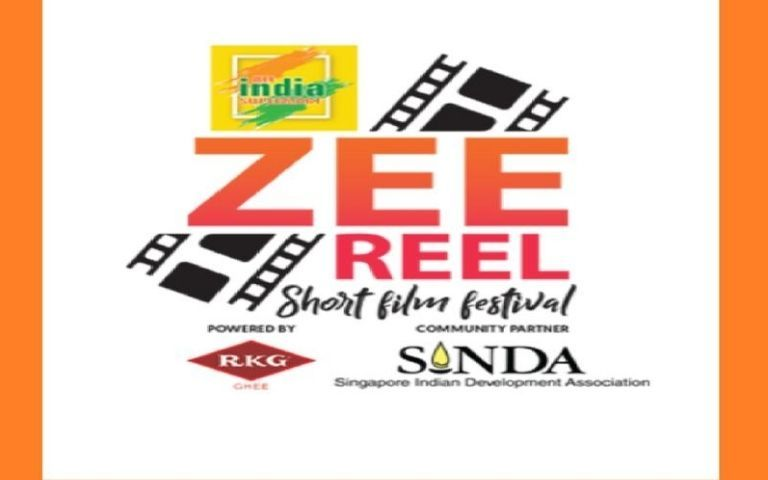 Five-Malaysian-Films-Shortlisted-For-ZEE-REEL-s-Final