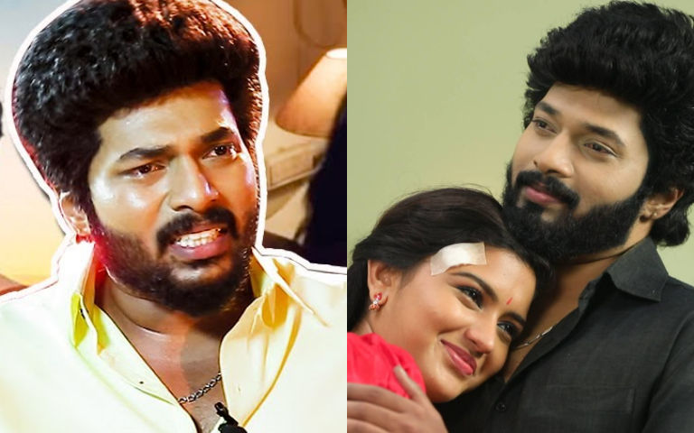 Is-Sembaruthi-Hero-Karthik-Leaving-the-Serial