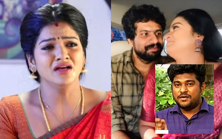 He-Will-Beat-Her-Like-a-Psycho-Shocking-Truth-About-Late-VJ-Chitra-s-Relationship-With-Hemanth