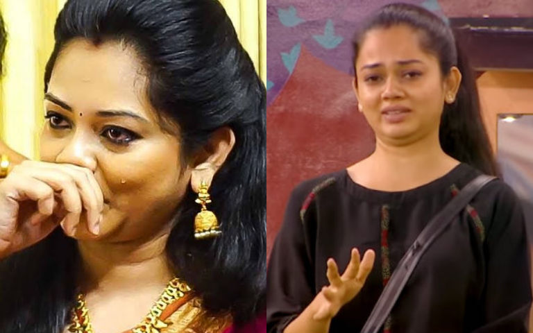 Let-us-Live-Peacefully-Bigg-Boss-Anitha-Reveals-the-Sad-Reality-After-the-Show