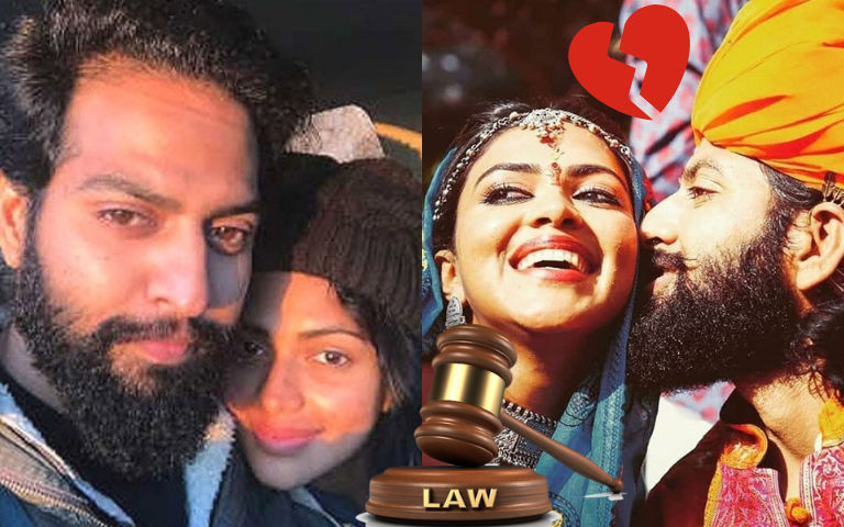 Is-This-the-Reason-Why-Amala-Paul-Broke-Up-with-her-Ex-Boyfriend