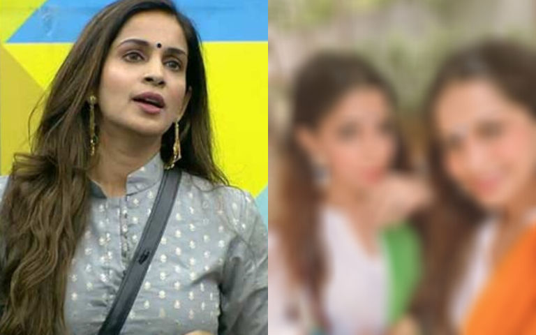Is-Bigg-Boss-Samyuktha-Hiding-Her-Famous-Sister-s-Identity-in-the-Show
