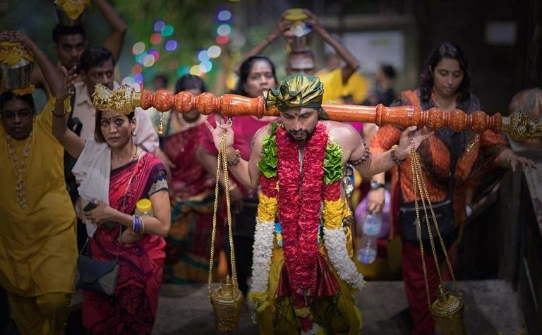 Thaipusam-Guide-Understand-its-Meaning-and-Rituals