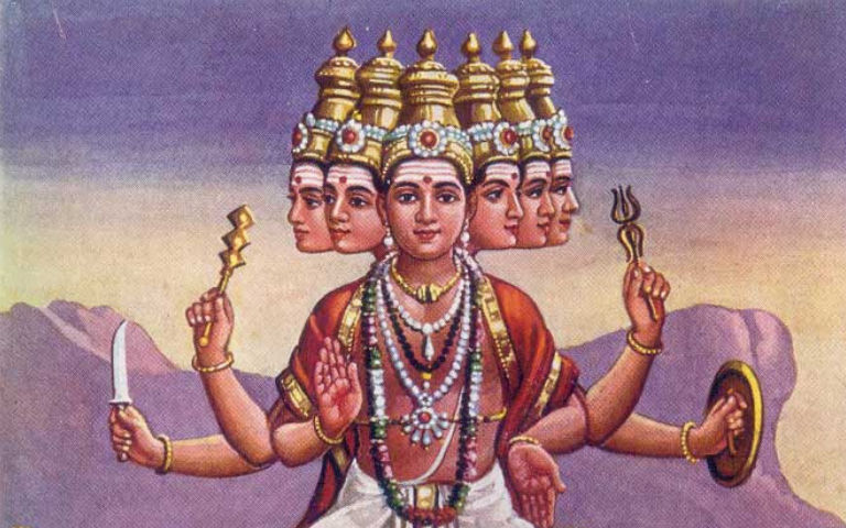 The-Real-Story-Behind-Murugan-s-6-Faces