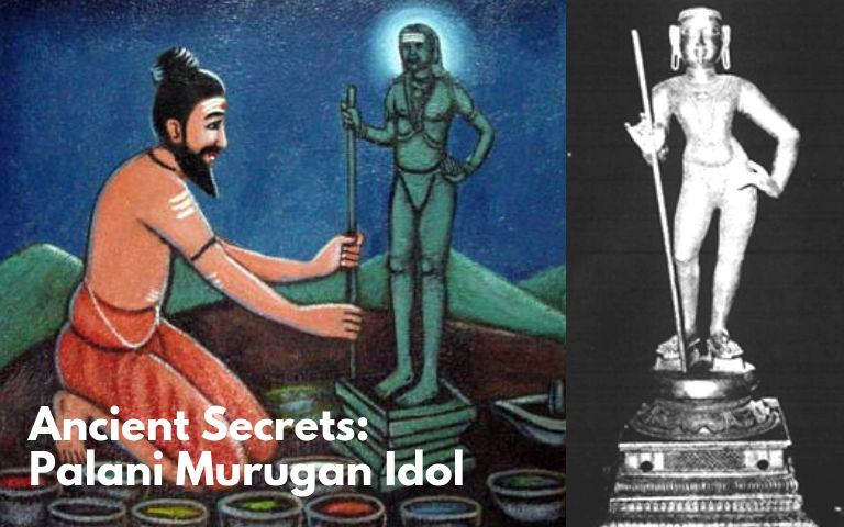 The-Ancient-Secret-Behind-Palani-Murugan-Idol