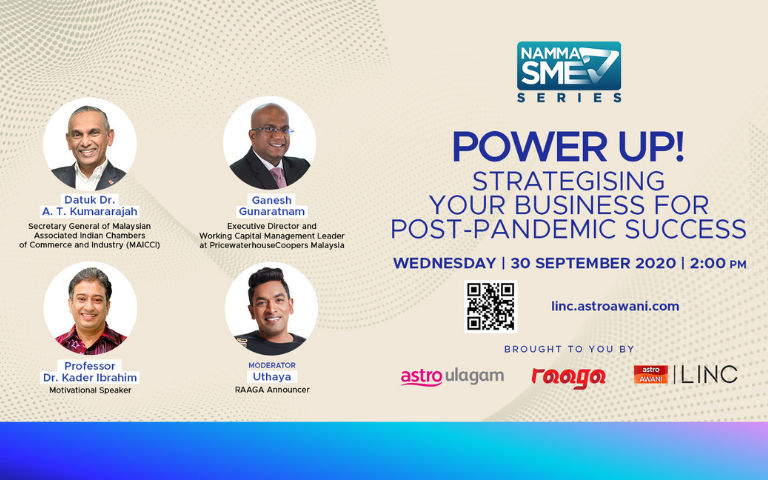Get-Tips-to-Survive-In-a-Post-Pandemic-World-With-the-POWER-UP-Webinar