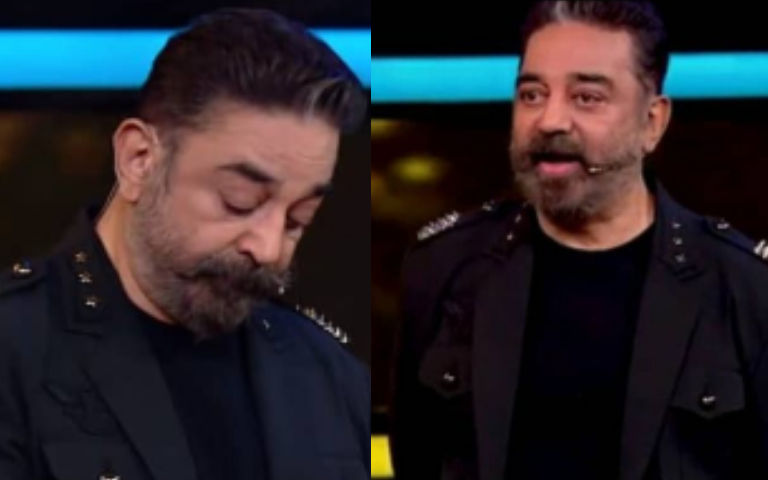 This-Is-Why-I-Don-t-Celebrate-My-Birthday-Kamal-Reveals-His-Tragic-Past-In-Bigg-Boss