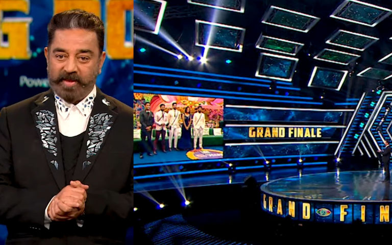 Oviya-Shares-Bigg-Boss-S4-s-Finale-Result-A-Clip-Of-Mugen-Rao-With-The-Trophy