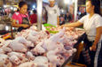 minister-reveals-reason-behind-hike-in-chicken-prices-says-government-can-t-do-anything