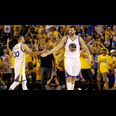 Former NBA champion Bogut announces retirement