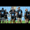 Wasps cleared to play in Premiership final against Exeter Chiefs