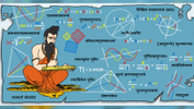 How Ancient India Contributed to Mathematics
