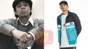 Rapper Ini Dianggap 'The New Malique'?