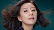 Selesai 10 Episode, Ini Adegan Favorit Kim Hee Ae Gemar di The World of the Married