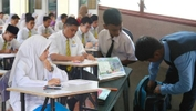 Throwback Sekolah Part 2 : Sorok Telefon Bila 'Spot Check', Study Group Masa SPM &...