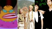 Jom ThrowBack Dengan Kampung Boy, Coffee Prince, Journey To The West & Banyak Lagi Dengan Saluran Astro FAM TV!