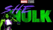 Marvel Umum 3 Lagi Siri Disney Plus! She-Hulk, Ms. Marvel &....