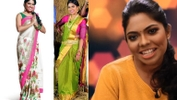 Here's How RAAGA's Ahila Plans To Spend Her 'Thalai Ponggal'