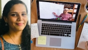 Kerala Woman Creates World Record By Taking 350 Online Courses in 90 Days!
