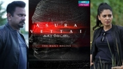 Catch an interview with the cast and crew of Asura Vettai, which has entertaining Astro Vinmeen HD (CH 231) viewers since the beginning of February, here...