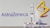 COVID-19: AstraZeneca Vaccine Opt-In Programme To Be Extended Nationwide