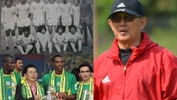 How Speaking Tamil Helped This Chinese Coach Become One of Malaysia's Greatest Ever Managers