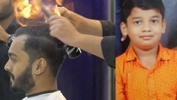 Boy, 12, Dies After Aping Hair-Straightening Act On Social Media