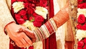Bride Elopes With Boyfriend, Minor Sister Married Off to Groom
