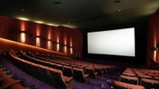 COVID-19: Cinemas To Close From Nov Due to Revenue Loss & Lack of New Releases