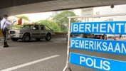 COVID-19: Selangor, KL and Putrajaya Placed Under CMCO from Wednesday