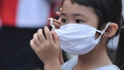 COVID-19: Face Mask Shunners Top the List of SOP Offenders