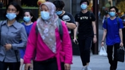 Govt Looking To Reduce Price Of Face Masks To Below RM1 Per Piece