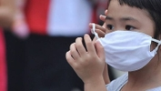 Govt To Reduce Price of Face Masks to Below RM1.20 Each