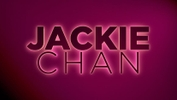 New Pop-Up Channel, Jackie Chan (CH 400) For Astro Movies Pack Customers