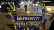 Renew Your Expired Licence, Road Tax Before Oct 1, Reminds RTD