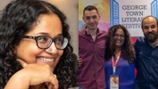 'Women Can Be Mothers & Wives While Excelling in Their Careers': Mahi Ramakrishnan