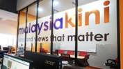 Malaysiakini Fined RM500k Over Readers' Comments, Portal Seeks Public Help